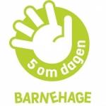 fargerikt-kosthold-i-barnehagene258