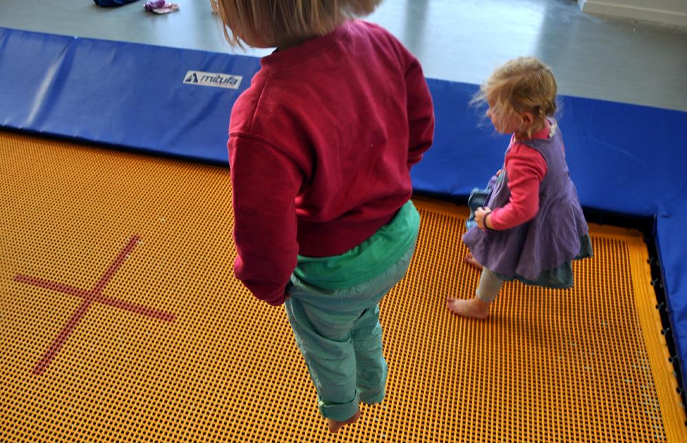 trampoline2